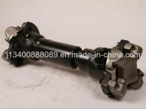 Truck Spare Parts 1-37171058-0 Cxz81K/10PE1 Propeller Shaft