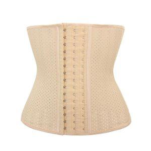 0c1b2b9df92 China Fishnet Bodysuit Plus Size for Women - China Shapewear Corset ...