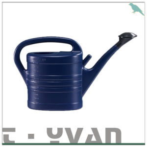 High Quality Popular Colorful Garden Cheap Mini Plastic Watering Can Wholesale