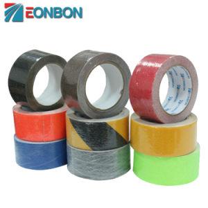 Colorful Waterproof Anti Slip Adhesive Tape