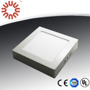 2015 Hot Selling 40W 60X60 Cm LED Panel Light pictures & photos