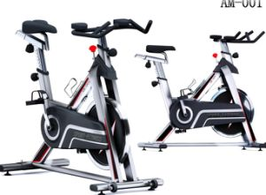 Newest Commercial Belt Spinning Bike Am-S770 pictures & photos