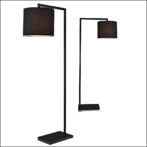China floor lamp floor lamp manufacturers suppliers made in china floor lamp floor lamp manufacturers suppliers made in china aloadofball Image collections