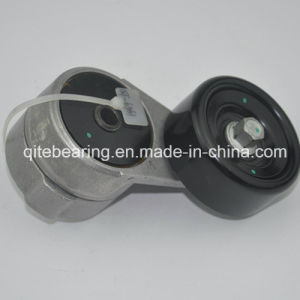 High Quality Belt Tensioner for KIA, Hyundai (OEM: 25281-2B010) Qt-6361
