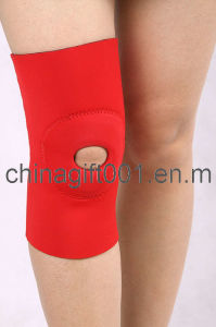Neoprene Knee Support for Women