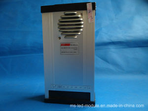 Hot Selling Switching Power Supply for LED Lighting pictures & photos