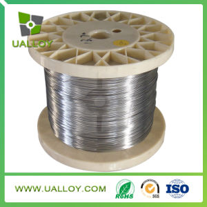 Fecral Electric Heating Resistance Wire pictures & photos