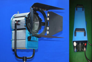 1200W Stage Dysprosium Lamp (film and television)