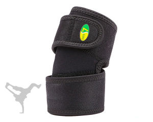 High Quality Neoprene Elbow Support (2001) pictures & photos