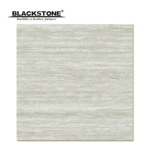 600X600mm Polished Porcelain Floor Tile Silk Line Series Tile (JW6080) pictures & photos