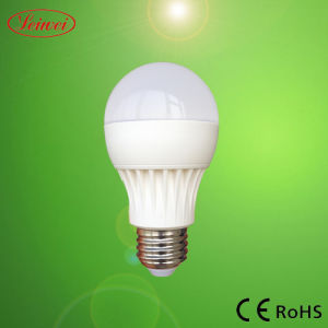 5W 7W 9W12W LED Bulb Light