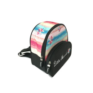 New Trendy Cute Baby Backpack Supplier pictures & photos