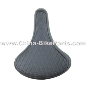 A5800015 Bicycle Saddle/Bike Sit/Bicycle Spare Part pictures & photos