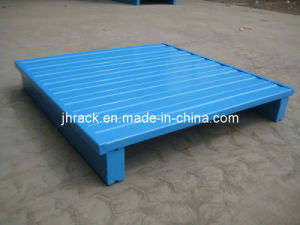 Steel Pallet for Storage Goods