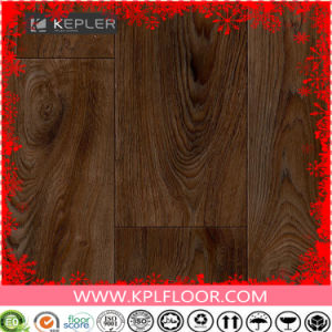 Anti Slip PVC Vinyl Plank Flooring for kitchen