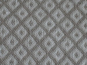 Linen Upholstery Fabric Heavy Weight