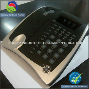 Best Sale Commercial Office Telephone Case Prototype (PR10075) pictures & photos