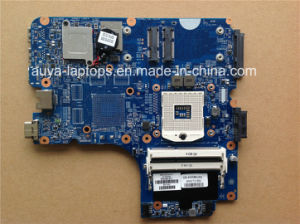 Laptop Motherboard for HP 683496-001