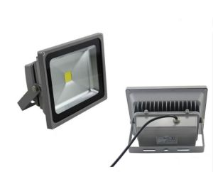 Waterproof 10W / 30W / 50W CREE LED Floodlight pictures & photos