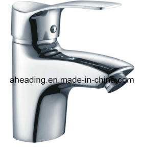 Single Lever Basin Taps (SW-7764) pictures & photos