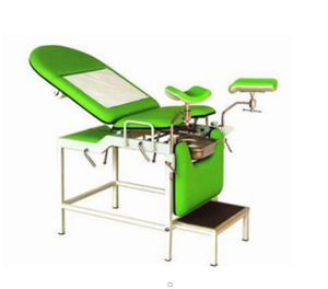 Obstetric and Gynecological Table pictures & photos