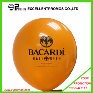 Customized 100% Natural Latex Balloons (EP-B1907) pictures & photos