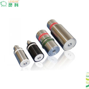 Imported Rinco Ultrasonic Converter and Transducer