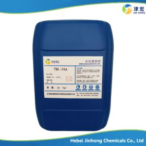 PAA, Water Treatment Chemicals