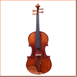 Quality Handmade Growth Rings Korea Style Violin pictures & photos