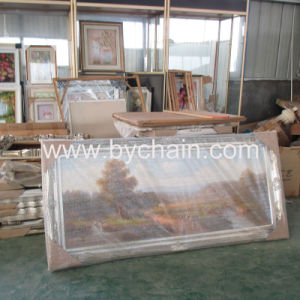 Picture Aluminum Frame for Decoration