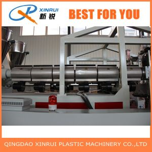 PVC Mat Machinery /Carpet Machinery /Car Mat Making Machine Extruder pictures & photos