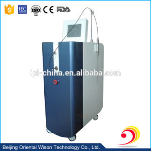 Vertical 1064nm ND YAG Laser Smart Liposuciton Medical Slimming Machine pictures & photos