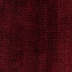 Velvet Sofa Fabric ---Md025-27