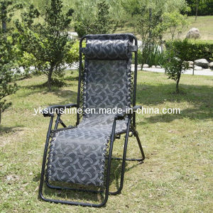 Folding Outdoor Beach Chair (XY-149A) pictures & photos
