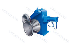 Ragger Machine for Pulp Making Machine pictures & photos