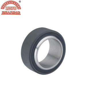 Quality Bearing of Radial Spherical Plain Bearings (GEG30ES-2RS) pictures & photos