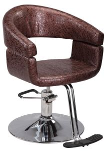 Salon Equipment Kids Salon Chair for Barber Shop (MY-6922) pictures & photos