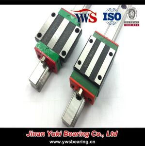 HGH15ca Linear Guide for 3D Printer