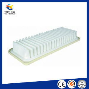 High Quality China Make Auto Parts Diesel Generator Air Filter pictures & photos