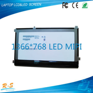 Auo Tablet Accessoties 10 1′′ B101xan02 0 Mipi LCD Screen