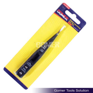 Digital Electrical Test Pen (T07009)