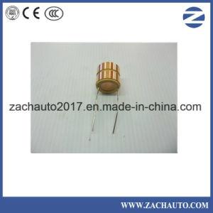 Slip Ring for Delco 10si* 12si, CS144 Series IR/Ef Alternators, 28-1852-1