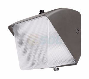 Led Wall Pack 30w Mount Outdoor Lighting Ul And Dlc Listed