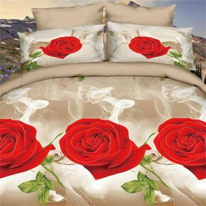 Wholesale Printed Product