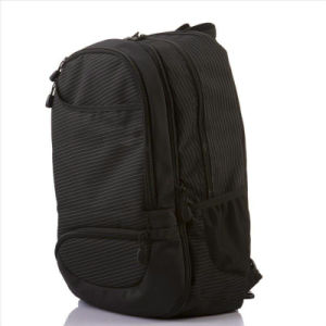 Travel Sports Wholesale Outdoor Computer Laptop Backpack Bag pictures & photos