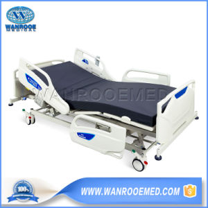 Wholesale Electronic Supplies