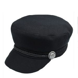Captain Skipper Sailor Hat
