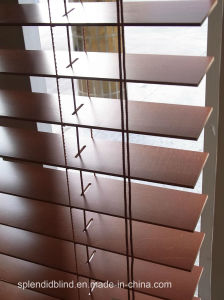 Unique Blinds Wooden Windows Blinds Home Use Windows Blinds