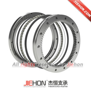 ISO 9001 Slewing Bearing Customization pictures & photos