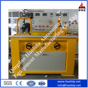 Automobile Battery Testing Equipment pictures & photos